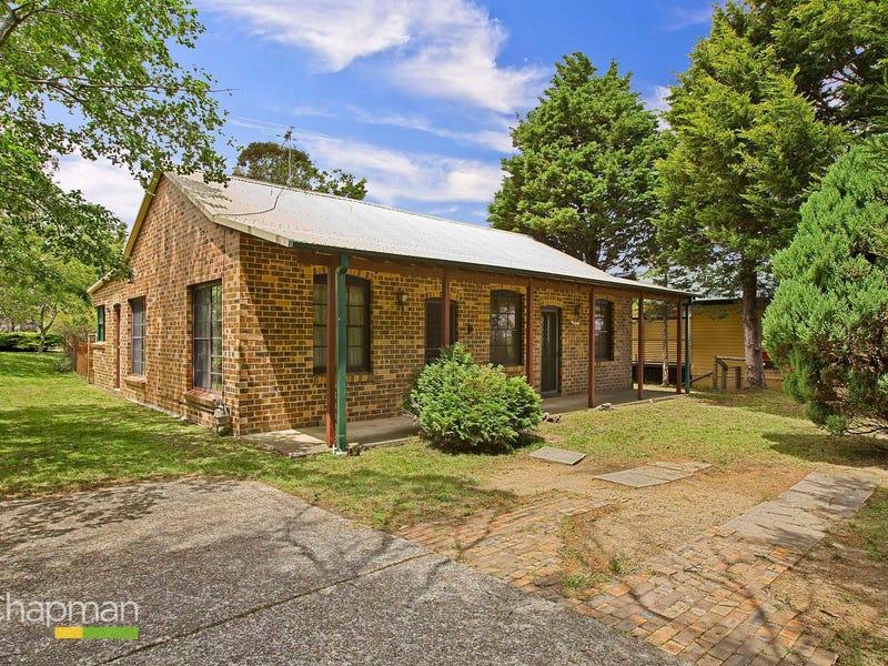 178 Tableland Roads, Wentworth Falls, NSW 2782