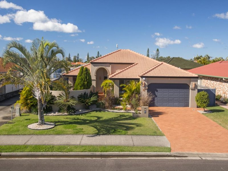 65 Burns Point Ferry Rd, West Ballina, NSW 2478