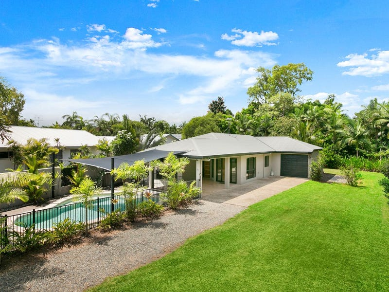26 Southward Street, Mission Beach, Qld 4852
