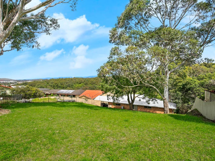 87 O'briens Road, Figtree, NSW 2525