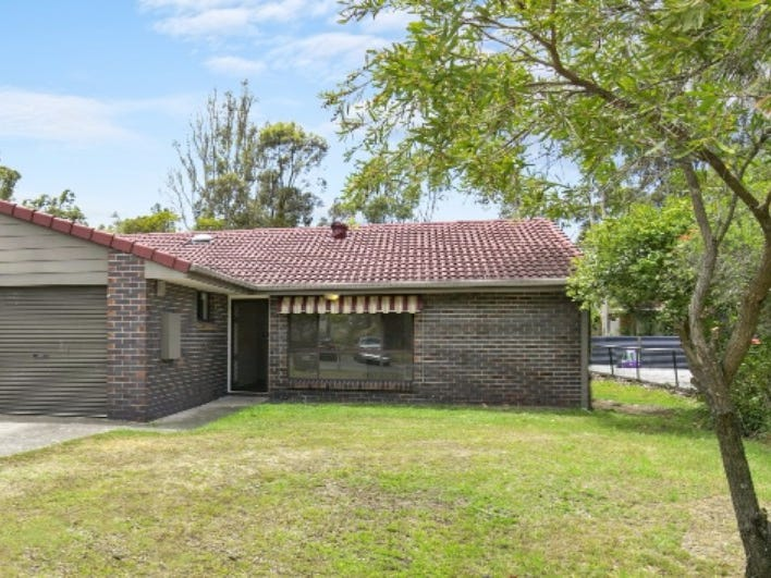 Unit 1, 24 Paramount Place, Oxenford, Qld 4210