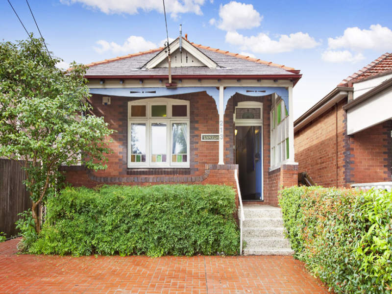 213 Lyons Road, Russell Lea, NSW 2046