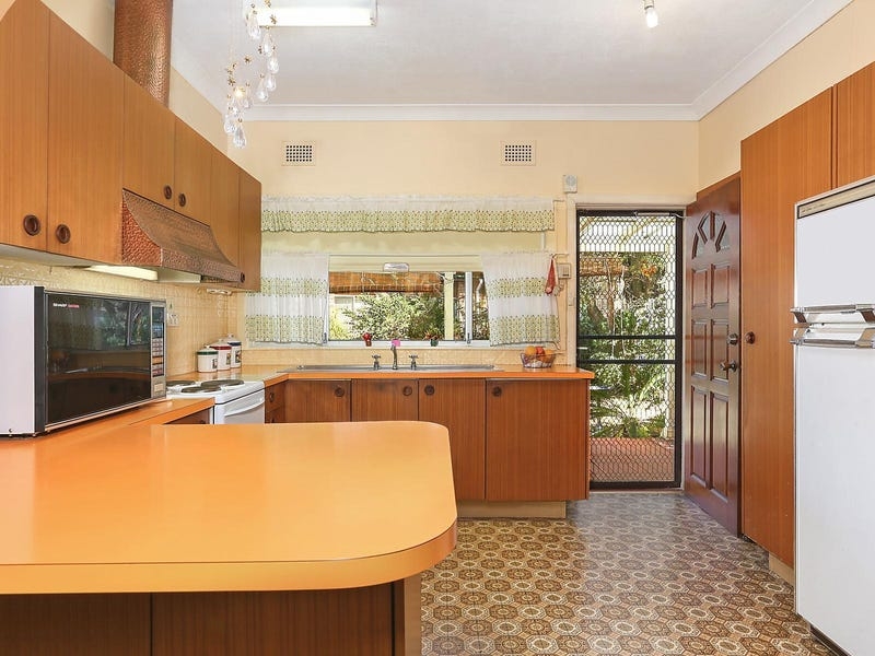 7 Haddon Crescent, Revesby, NSW 2212