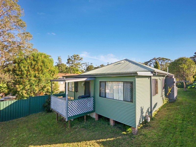3 Hanlan Street, Narara, NSW 2250