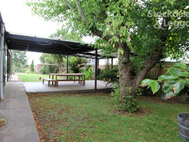 50 Ridgway, Mirboo North, Vic 3871