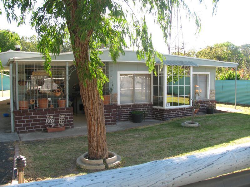 Allotment/39 Butler Street, Kybybolite, SA 5262