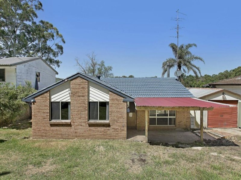 18 Wyong Street, Awaba, NSW 2283