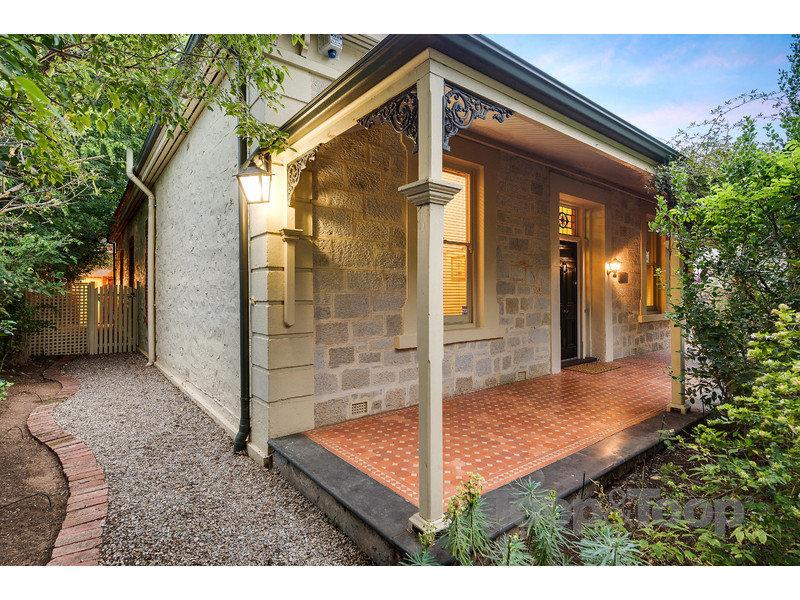 63 Northcote Terrace, Medindie, SA 5081