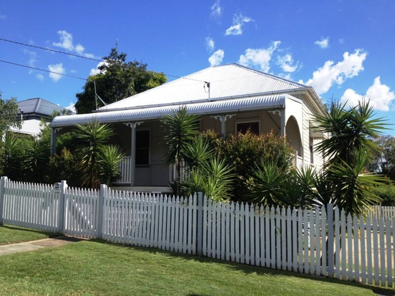112 Woodend Road, Woodend, Qld 4305