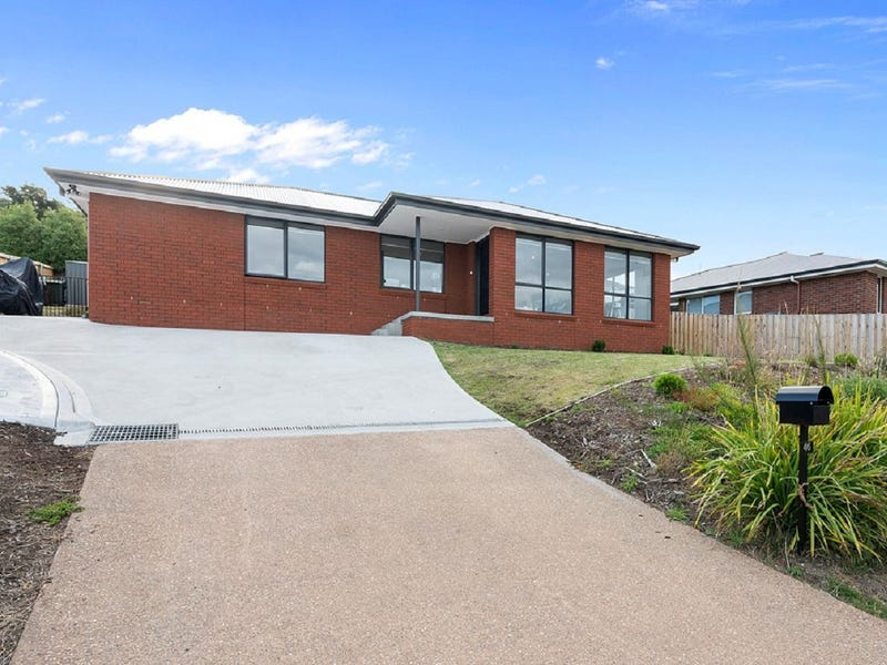 46 Enchantress Street, Rokeby, Tas 7019