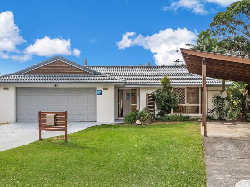 11 Grass Tree Circuit, Bogangar, NSW 2488