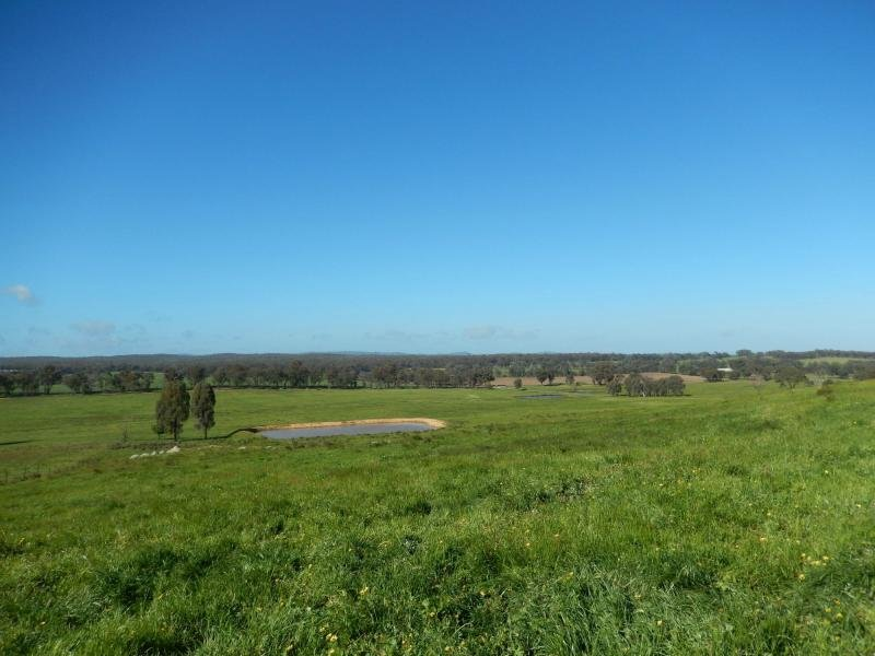 Address available on request, Cornishtown, Vic 3683