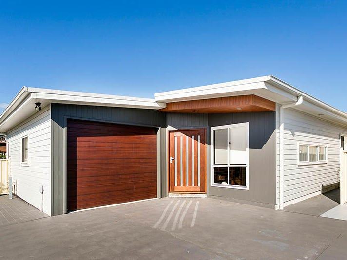 Unit 2/107 Tongarra Road, Albion Park, NSW 2527