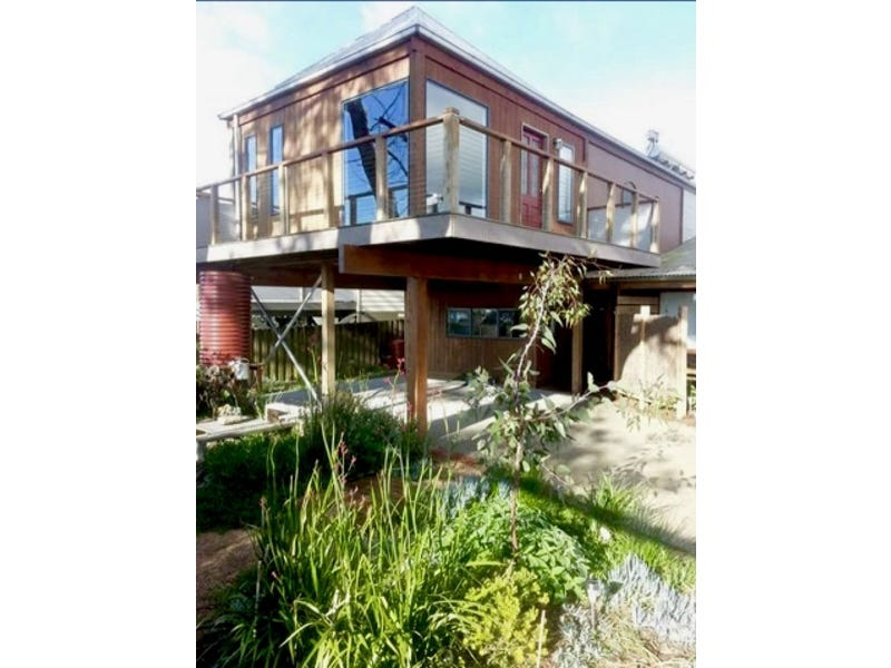 402 Agar Road, Coronet Bay, Vic 3984