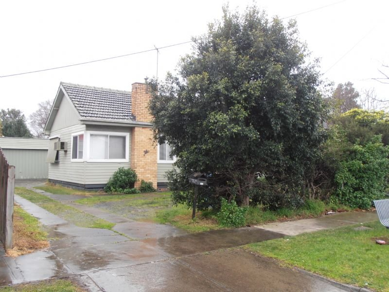 56 Hemmings Street, Dandenong, Vic 3175