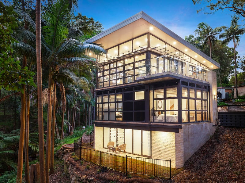 47 Highfield Road, Lindfield, NSW 2070