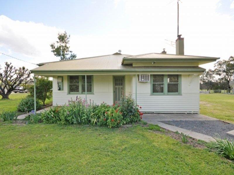 998 Plunketts Road, Barnawartha North, Vic 3691