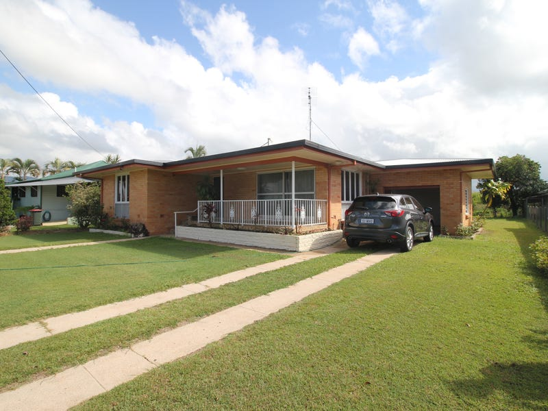 128 Fairford Road, Ingham