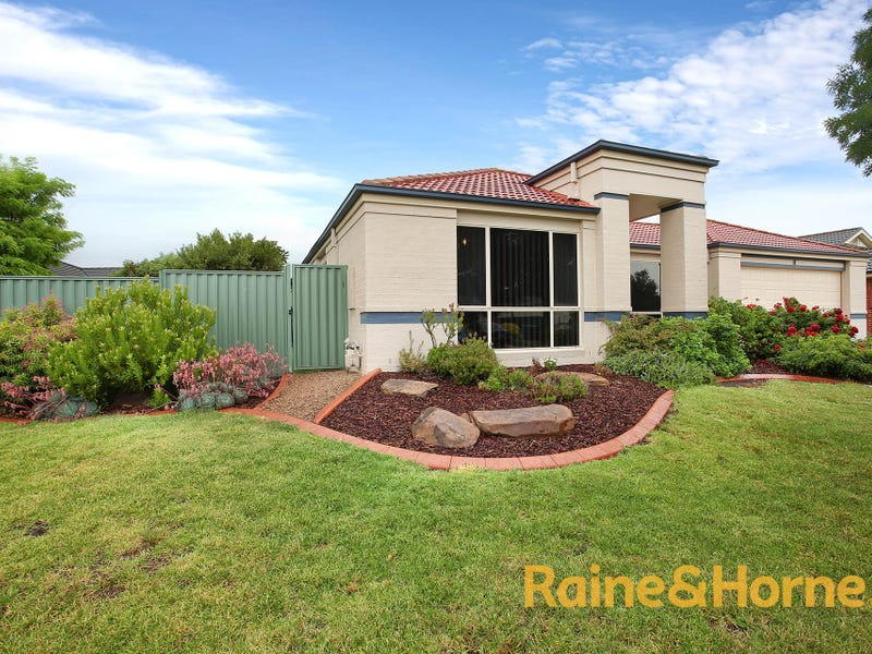 7 Croxley Place, Narre Warren South, Vic 3805
