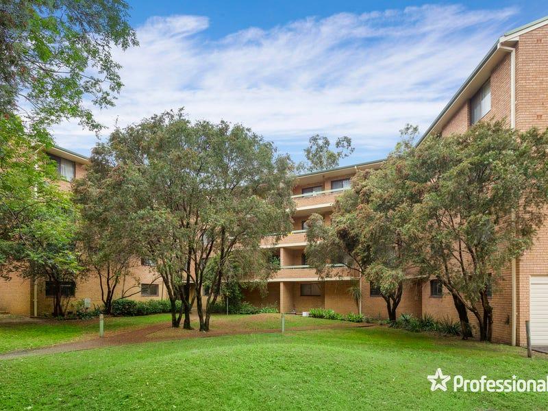 6/8 Swan Street, Revesby, NSW 2212