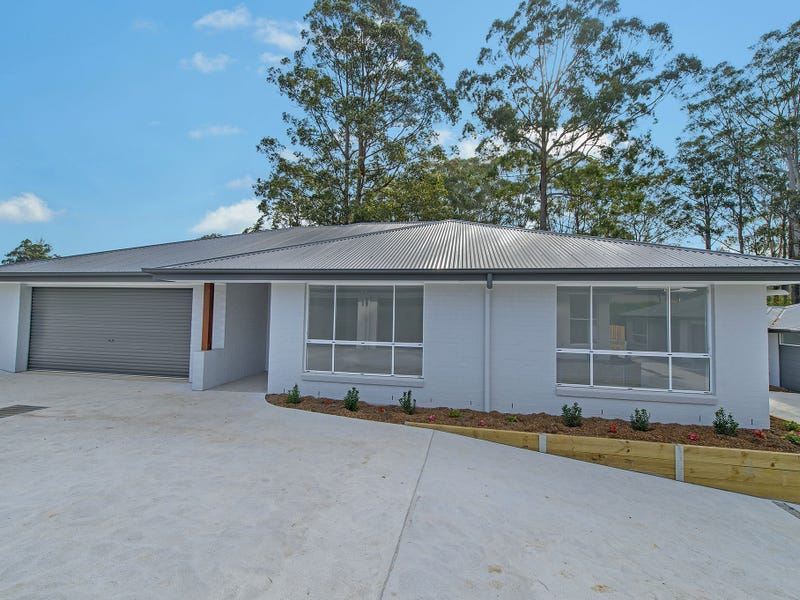 4/18-20 Blue Wren Close, Port Macquarie, NSW 2444