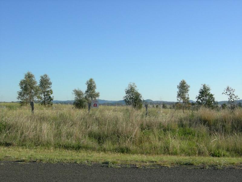 L8 Elcombe Road, Bingara, NSW 2404