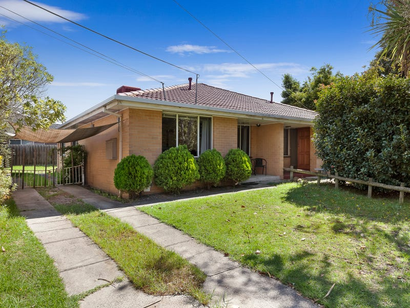 4 Mead Court, Oakleigh, Vic 3166