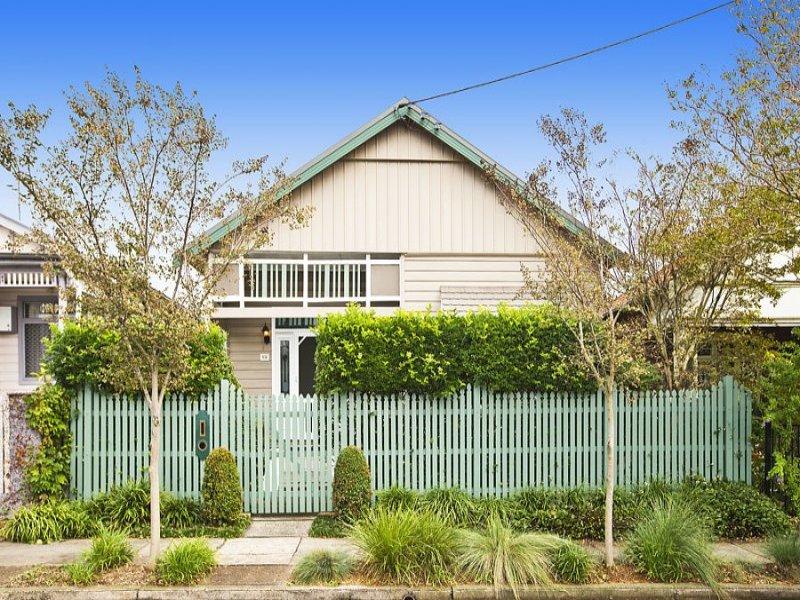 50 Barton Street, Mayfield, NSW 2304