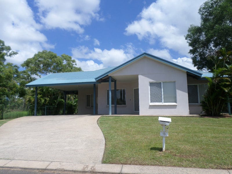 Address available on request, Durack, NT 0830