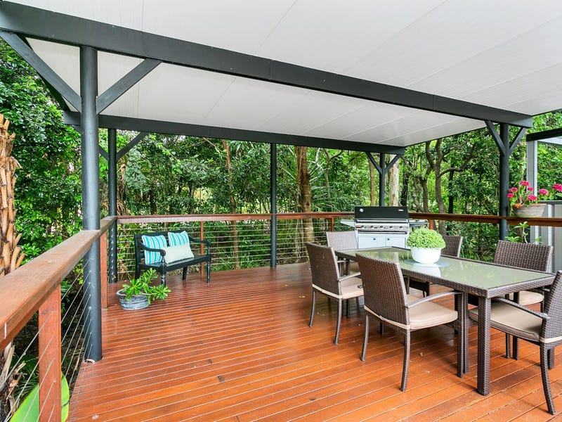 13 Sennfeld Close, Palm Cove, Qld 4879