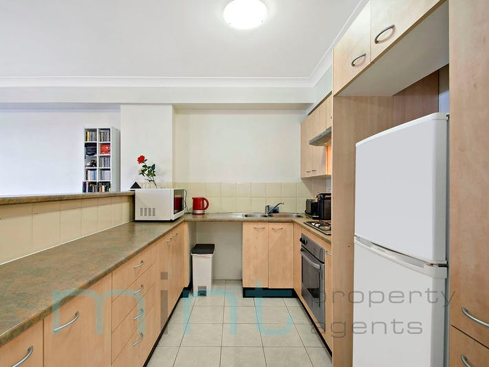 10/753-769 New Canterbury Road, Dulwich Hill