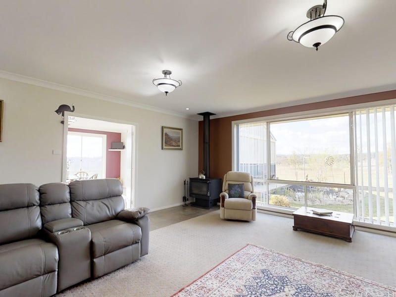 36 Rosella Place, Orange, NSW 2800