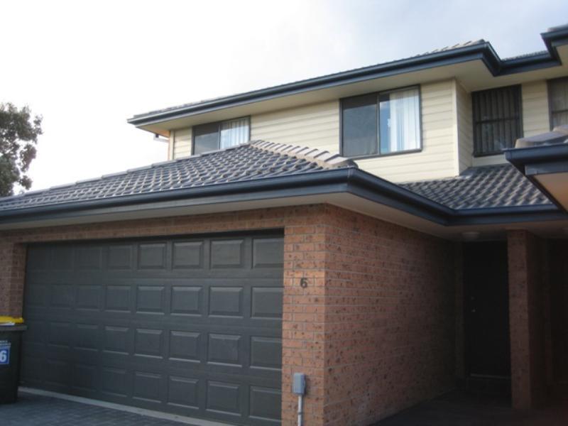6/68 Greta Street, Aberdare, NSW 2325