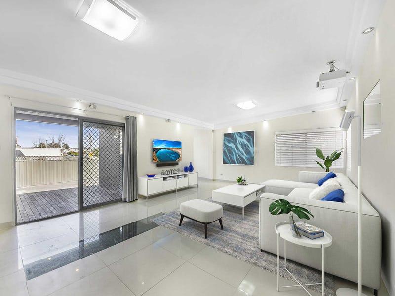 78 Hilltop Road, Merrylands, NSW 2160