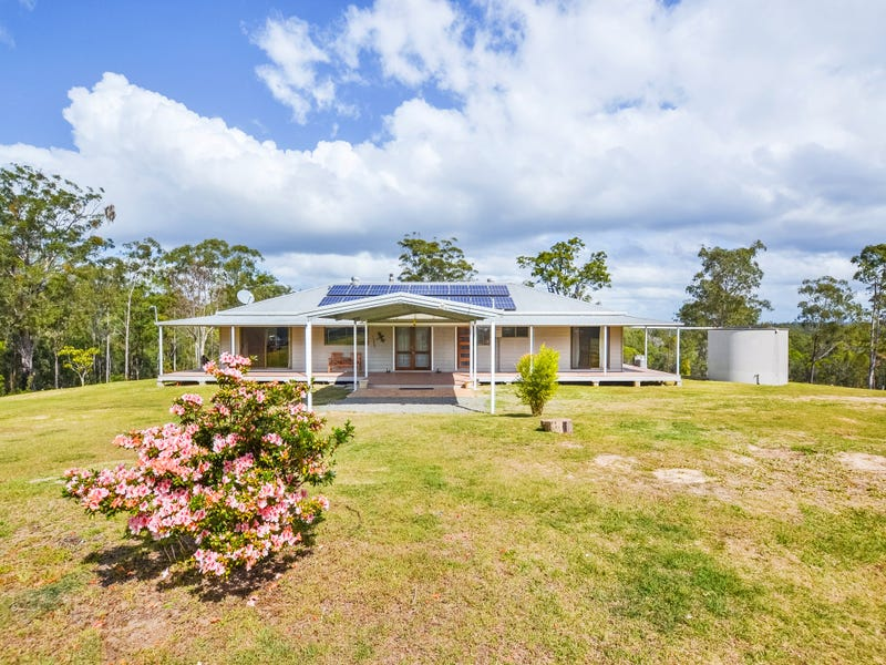 3456 SUMMERLAND WAY, Gurranang, NSW 2460