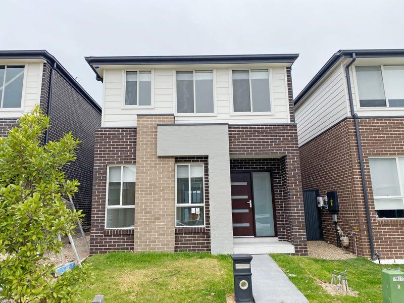 6 Eora Street, Bardia, NSW 2565