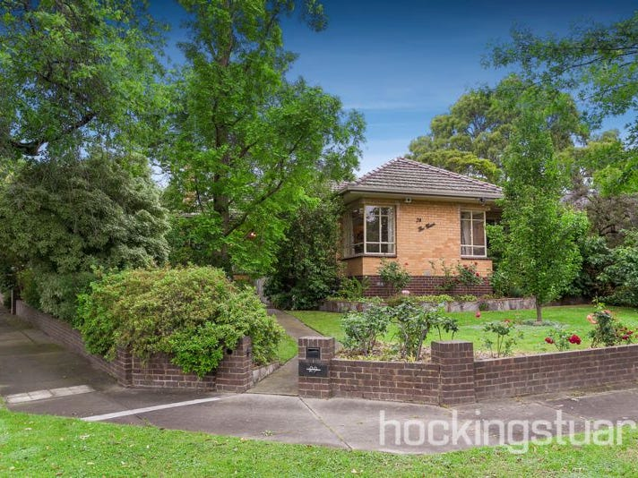 29 The Moor, Balwyn North, Vic 3104