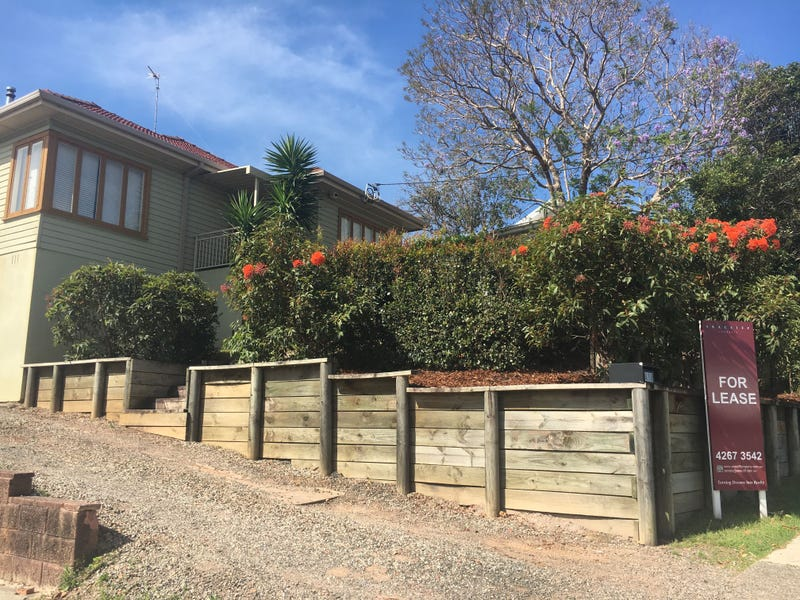 410 Lawrence Hargrave Drive, Thirroul, NSW 2515