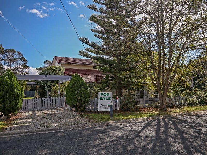 66-68 Stewart Street, Grantville, Vic 3984