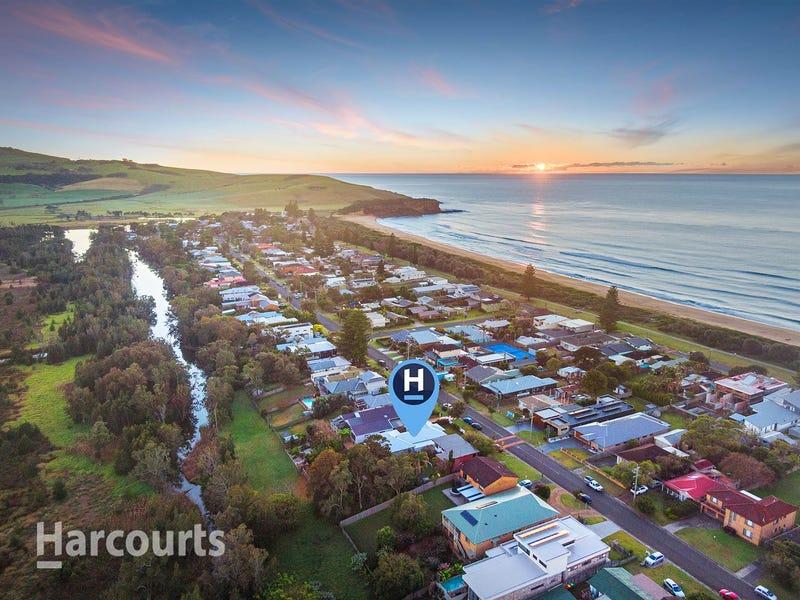 69 Renfrew Road, Werri Beach, NSW 2534