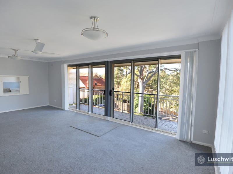 5/2 Mandalay Place, Pymble, NSW 2073