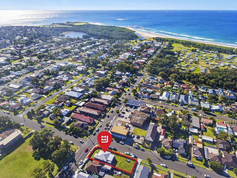 25 Murray Road, East Corrimal, NSW 2518