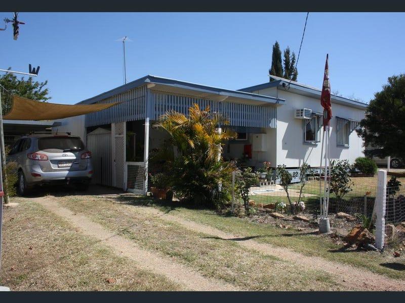 22 Leichhardt Street, Mundubbera, Qld 4626