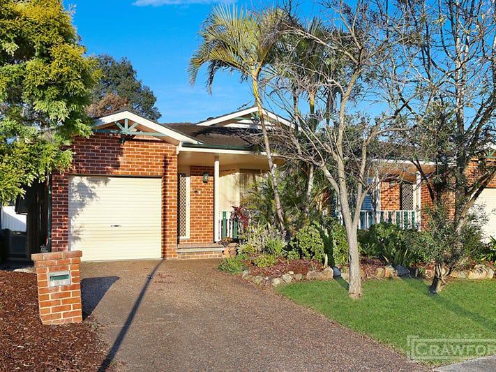 1/7 Pangari Place, Lambton, NSW 2299