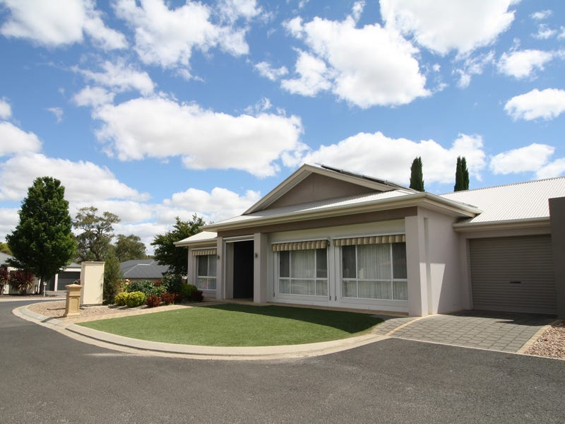 Unit 1/1 Cricklewood Place, Naracoorte, SA 5271