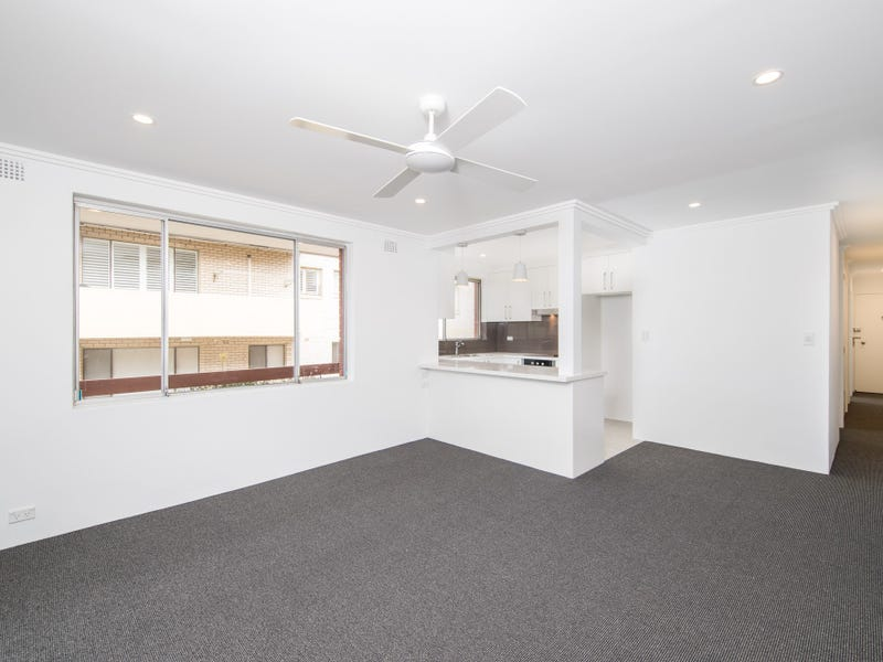 3/135 Pacific Parade, Dee Why, NSW 2099