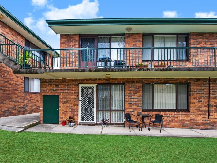 3/103 South Street, Ulladulla, NSW 2539