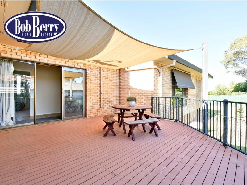 309 Fitzroy Street, Dubbo, NSW 2830