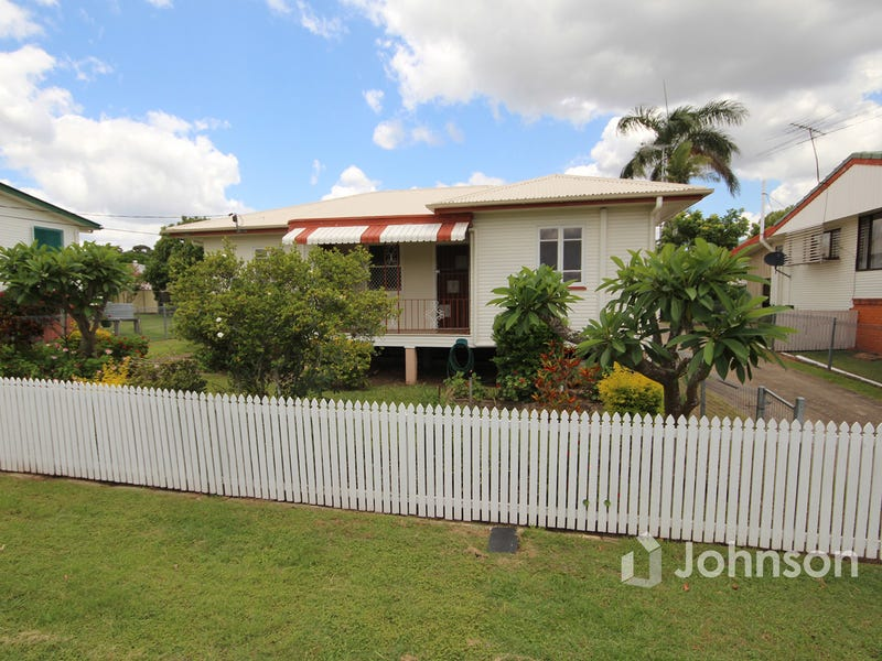 5 Cairns Road, Ebbw Vale, Qld 4304