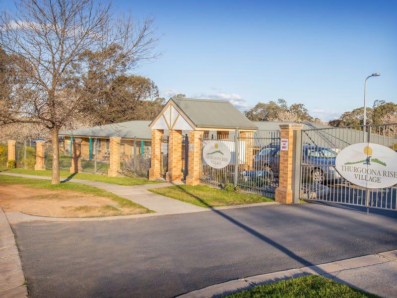 24/7 Severin Court, Thurgoona, NSW 2640